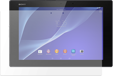iZound Screen Protector Xperia Z2 Tablet