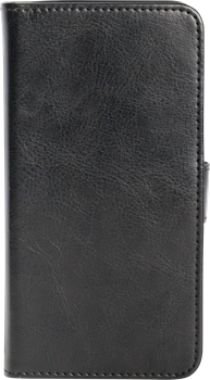 iZound Magnetic Wallet Samsung Galaxy J5 (2017) Black