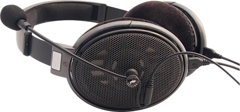 AntLion ModMic V4 (Muted) Uni-directional Microphone