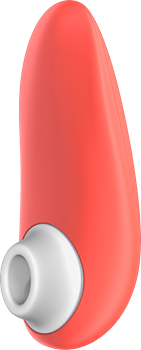 Womanizer Starlet 2 Coral