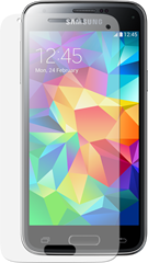 iZound Screen Protector Samsung Galaxy S5 Mini