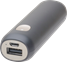 X-Power Powerbank 2600mAh