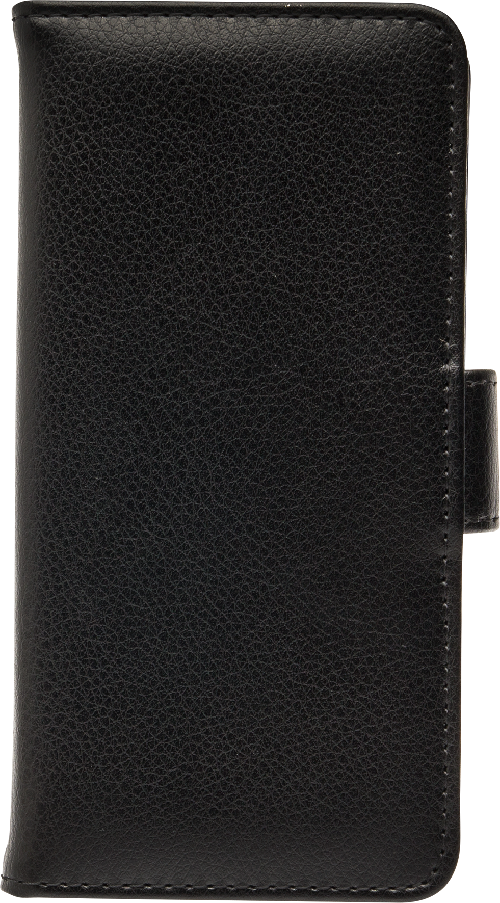 Läs mer om iZound Leather Wallet Case Huawei Honor 8 Black