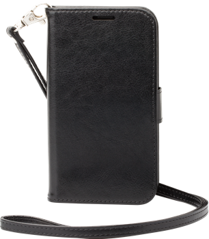 iZound Strap Wallet Case Samsung Galaxy S5