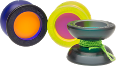 Yoyo Factory Replay Pro