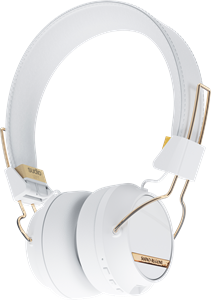 Sudio REGENT White