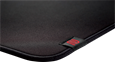 ZOWIE by BenQ P-SR Mousepad Medium