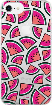 FLAVR Water Melon iPhone 6/6S/7/8