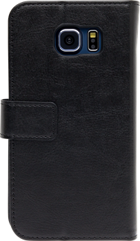 iZound Wallet Case Multi Samsung Galaxy S6 Black