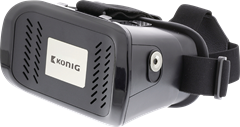 König Virtual Reality Glasses