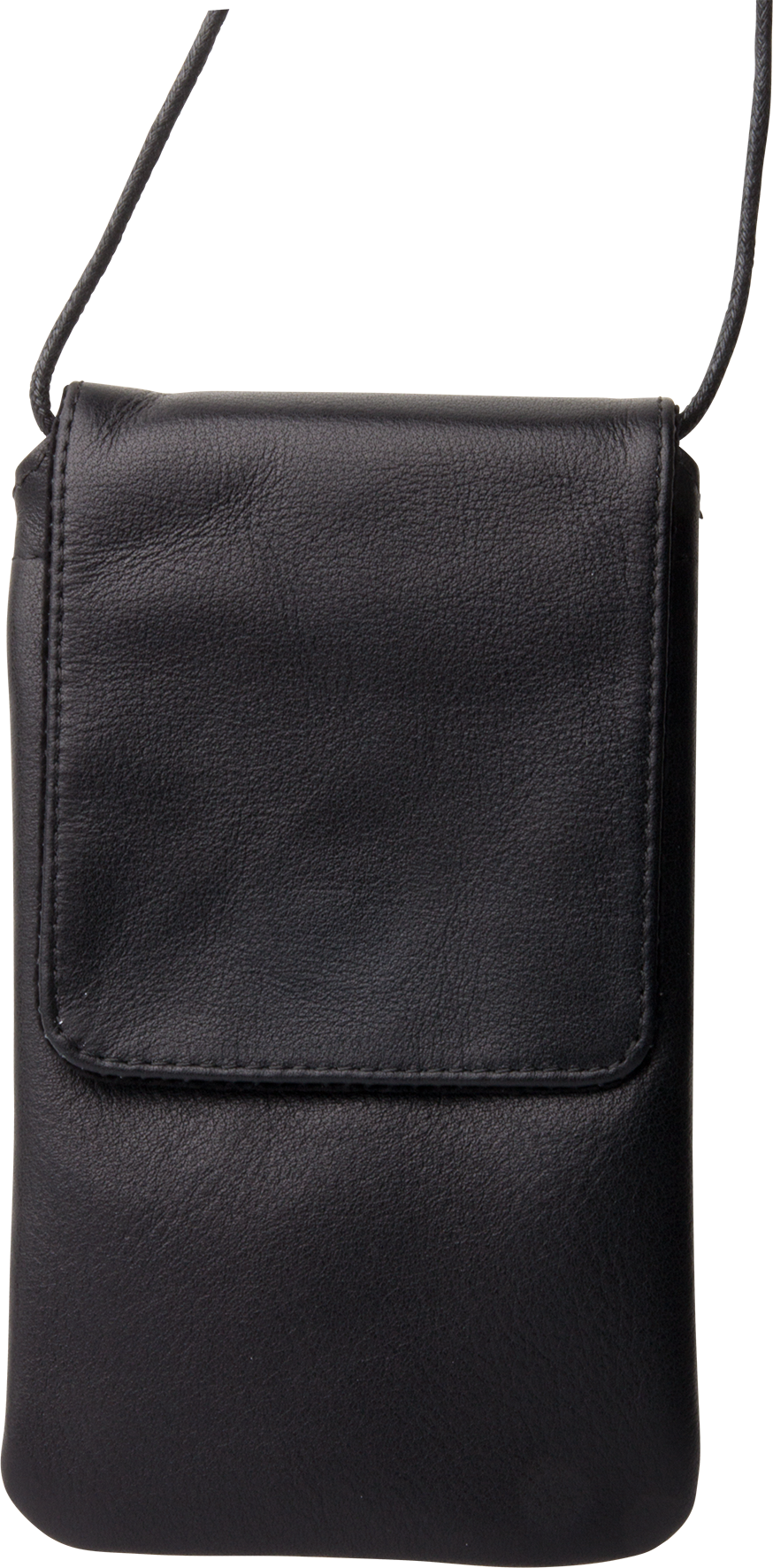 iZound Hipster Pouch L Black