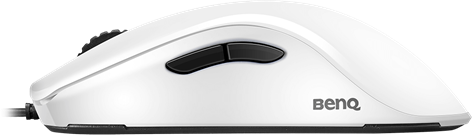 ZOWIE by BenQ FK2 White
