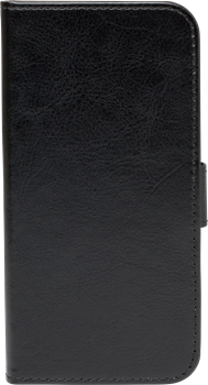 iZound Magnetic Wallet iPhone 6/6S Black