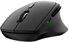 Rapoo MT550 Wireless Mouse