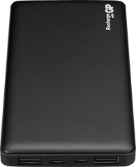 GP PowerBank Voyage 2 MP10 10000mAh Black