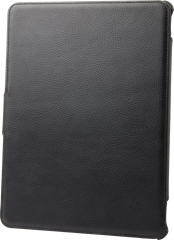 iZound Stand-case Galaxy Tab S 10.5 Black
