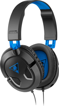 Turtle Beach Recon 50P