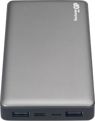 GP PowerBank Voyage 2 MP15 15000mAh Grey