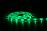RGB LED-strip 5 m