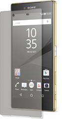 iZound Screen Protector Sony Xperia Z5 Premium