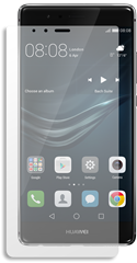 iZound Screen Protector Huawei P9 Lite