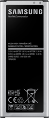 Samsung EB-BN910BBEGWW Battery Galaxy Note 4