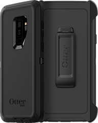 OtterBox Defender Samsung Galaxy S9 Plus
