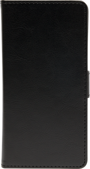 iZound Magnetic Wallet Sony Xperia M5 Black