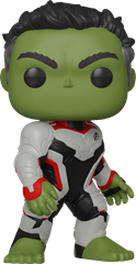 Funko POP Marvel - Hulk Endgame