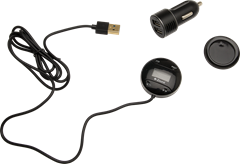 iZound FMT-850BT