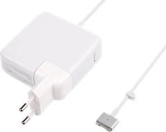 Apple MagSafe 2 Power Adapter 60W MacBook Pro 13-inch with Retina display
