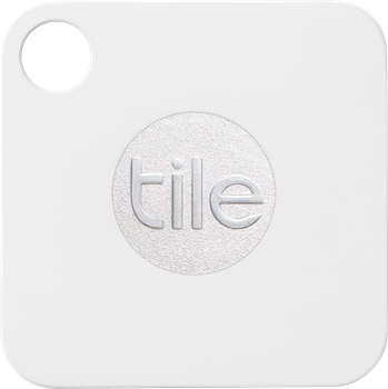 Tile Mate 1-pack