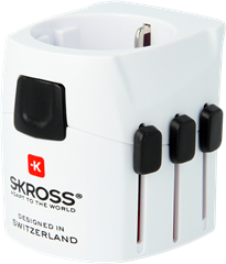 SKROSS PRO Light