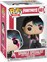 Funko POP Fortnite - Sparkle Specialist