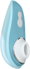 Womanizer Liberty Powder Blue