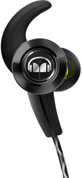 Monster iSport Victory Wireless