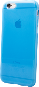 iZound TPU Case iPhone 6/6S Blue