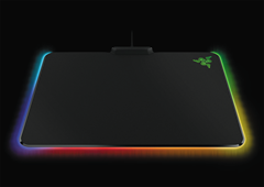 Razer Firefly Hard Edition