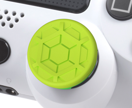 KontrolFreek Striker PS4