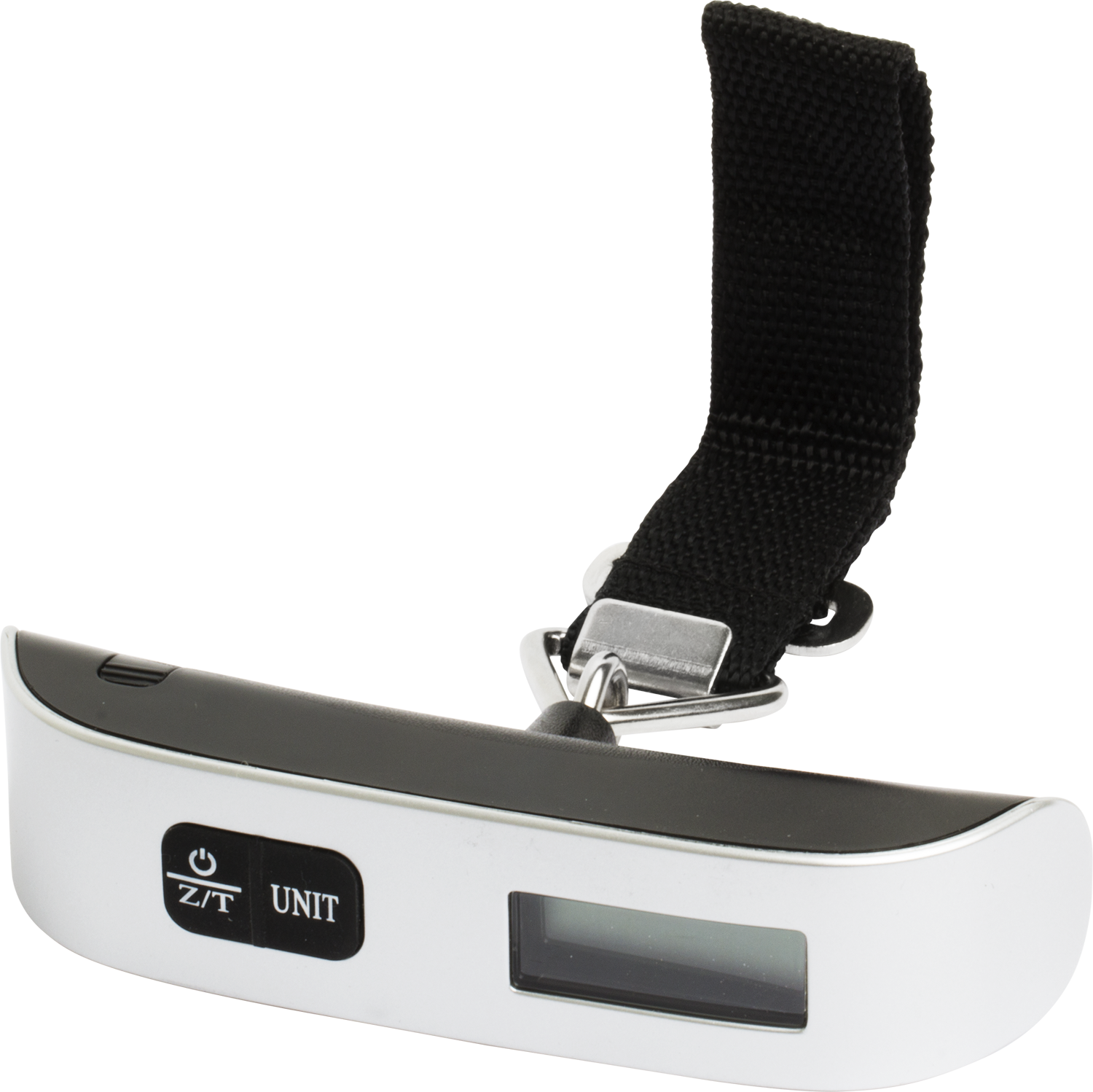 Läs mer om Journey Digital Luggage Scale V2