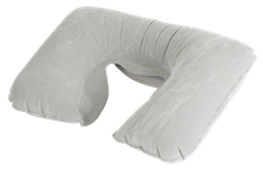 Journey Inflatable Pillow