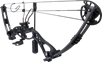 Albatross Compound Bow Set