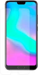 iZound Screen Protector Huawei Honor 10