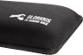 Glorious PC Gaming Race Keyboard Wrist Pad - Compact Black