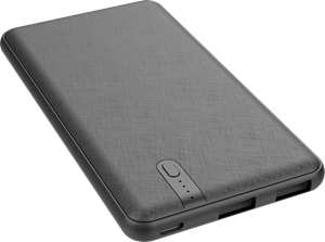 Avity Powerbank 6000mAh