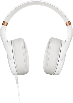 Sennheiser HD 4.30G White