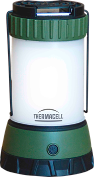 ThermaCELL Scout Lantern