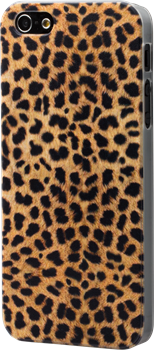 iZound Leo Case iPhone 5/5S