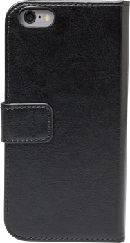 iZound Magnetic Wallet iPhone 6/6S Plus Black