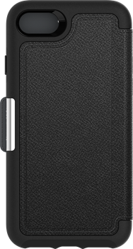 OtterBox Strada iPhone 7/8 Black
